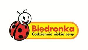 Client: Biedronka