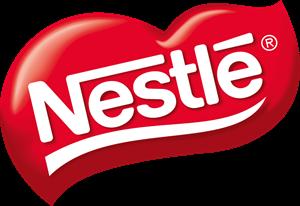 Client: Nestle