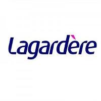 Client: Lagardere