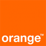 Client: Orange