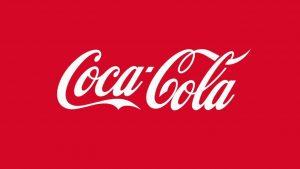 Client: Coca-Cola
